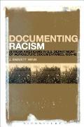 Documenting Racism: African Americans in Us Department of Agriculture Documentaries, 1921-42