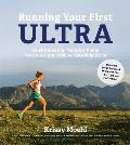 Running Your First Ultra:...