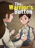 The Warrior's Button