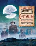 Gettsyburg: History and Legend