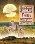 Verdun: History and Legend