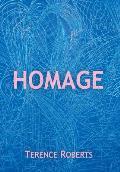 Homage: Stories