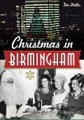 Christmas in Birmingham