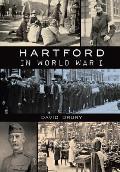 Hartford in World War I