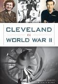 Cleveland in World War II