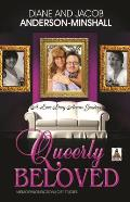 Queerly Beloved A Love Story Across Gender