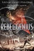 Rebel Genius