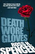 Death Wore Gloves