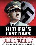 Hitlers Last Days