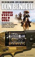 Justis Colt