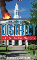 The District a Call to the Nation