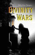 Divinity Wars