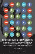 Contemporary Military Strategy an