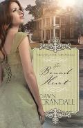 Bound Heart (the Everstone Chronicles V2)