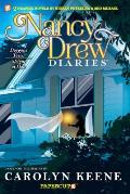 Nancy Drew Diaries #7