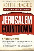 Jerusalem Countdown: Revised with Vital New Information