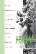 Mother Father [Paperback]
