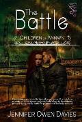 The Battle: Children of Annwn