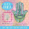 The Art of Hamsa Kit: Inspiring Drawings, Designs and Ideas for Creating