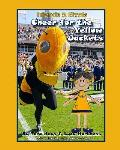 Friends and Rivals: Cheer for the Yellow Jackets