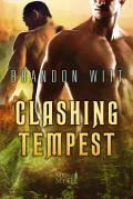 Clashing Tempest