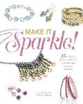 Make It Sparkle: 25 Dazzling Jewelry Designs to Make Any Occasion Special