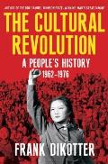 The Cultural Revolution||||The...