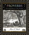 Proverbs The Wisdom of the World