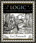 Logic The Ancient Art of Reason