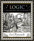 Logic The Ancient Art of Reason