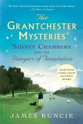 Sidney Chambers & The Dangers of Temptation