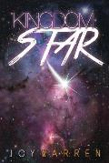 Kingdom Star