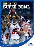 Inside the Super Bowl