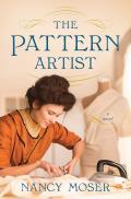 Pattern Artist