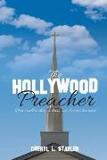 The Hollywood Preacher