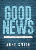 Good News!