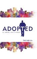 Adopted: A Born President