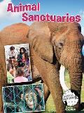 Animal Sanctuaries