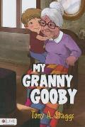 My Granny Gooby