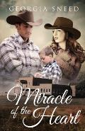 Miracle of the Heart