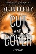 Cut & Cover