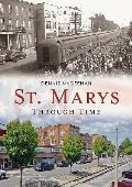 St. Marys Through Time