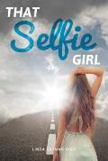 That Selfie Girl