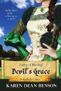 Devil's Grace