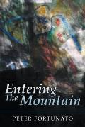 Entering the Mountain