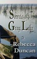 Secrets of Gray Lake