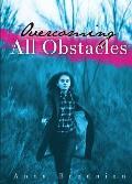 Overcoming All Obstacles