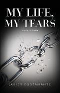 My Life, My Tears