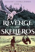Revenge of Skelleros