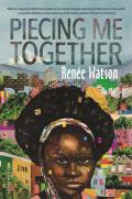 Piecing Me Together - Signed Edition